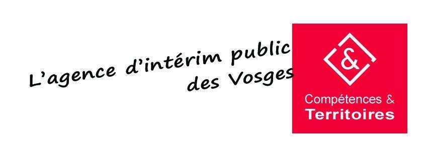 fa4a65cd594 Compétences et Territoires   l agence d intérim public des Vosges