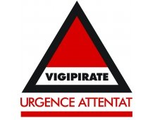 Plan Vigipirate / urgence attentat